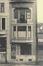 Boulevard Émile Bockstael 115© (Album de la Maison Moderne, 6e année, pl. 7)