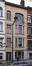 Bockstael 121 (boulevard Emile)