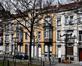 Bockstael 136, 138-142, 144 (boulevard Emile)
