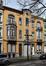 Boulevard Émile Bockstael 138-142, 2017
