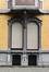 Boulevard Émile Bockstael 138, fenêtres du rez-de-chaussée, 2017