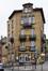 Bockstael 141 (boulevard Emile)