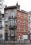 Bockstael 143 (boulevard Emile)<br>Schildknecht 89 (rue Gustave)