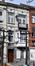 Bockstael 146 (boulevard Emile)