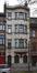 Bockstael 159 (boulevard Emile)