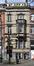 Bockstael 166 (boulevard Emile)