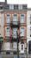 Bockstael 167 (boulevard Emile)