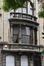 Boulevard Émile Bockstael 169, bow-window, 2017