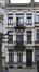 Bockstael 173 (boulevard Emile)