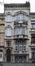 Bockstael 175 (boulevard Emile)