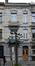 Bockstael 187 (boulevard Emile)