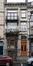 Bockstael 193 (boulevard Emile)