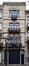 Bockstael 195 (boulevard Emile)