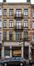 Bockstael 203 (boulevard Emile)