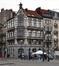 Bockstael 211-213, 215 (boulevard Emile)