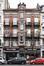 Bockstael 217-219-221 (boulevard Emile)