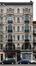 Bockstael 223-227 (boulevard Emile)
