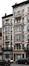 Bockstael 229, 233 (boulevard Emile)