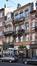 Bockstael 239, 237 (boulevard Emile)