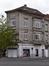 Bockstael 263 (boulevard Emile)