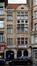 Bockstael 274 (boulevard Emile)