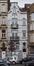 Bockstael 291 (boulevard Emile)