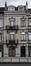 Bockstael 300 (boulevard Emile)