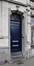 Boulevard Émile Bockstael 300, porte, 2017