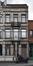 Bockstael 302 (boulevard Emile)