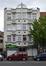 Bockstael 323 (boulevard Emile)