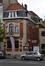Bockstael 325 (boulevard Emile)