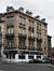 Bockstael 334 (boulevard Emile)<br>Ter Plast 105 (rue de)