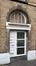 Boulevard Émile Bockstael 334 - rue de Ter Plast 105, porte privée, 2017