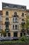 Bockstael 348 (boulevard Emile)
