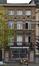 Bockstael 350 (boulevard Emile)