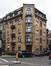 Bockstael 360 (boulevard Emile)