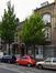 Ancienne maison personnelle et ancien bureau de l'architecte et géomètre-expert Alexandre Losange