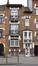 Rue Émile Delva 45© ARCHistory / APEB, 2018