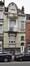 Delva 56 (rue Emile)