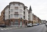 Rue Émile Delva 87 à 75, ARCHistory / APEB, 2018