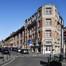 Rue Fineau 27 à 1 et rue Fransman 94-96, ARCHistory / APEB, 2018