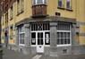 Rue Émile Delva 75 – rue Fineau 27, commerce, ARCHistory / APEB, 2018