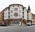 Rue Émile Delva 85-87 – rue Victor Mabille 9, ARCHistory / APEB, 2018
