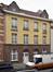 Rue Fineau 7 et 5, ARCHistory / APEB, 2018