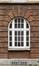 Rue Fineau 7, fenêtre du rez-de-chaussée, ARCHistory / APEB, 2018