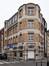 Rue Fransman 94-96, ARCHistory / APEB, 2018