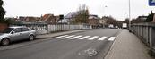 Pont Routier