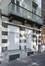 Rue Émile Wauters 18, rez-de-chaussée, ARCHistory / APEB, 2018