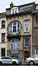 Wauters 26 (rue Emile)
