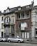 Wauters 28 (rue Emile)